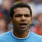 Kieran Richardson's Dad Loses It At Kids' Match, Attacks Referee With 'Chest Smash'