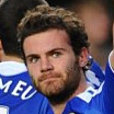 Chelsea 3-0 Wolverhampton Wanderers: Juan's A Mata Of Life And Death For AVB (Photos & Highlights)