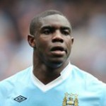 Micah Richards Disappointed At Three Lions Snub, Tweets His Feelings