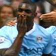 Manchester City 3-1 Newcastle United: City Rich Kids Stroll Against Magpies (Photos)