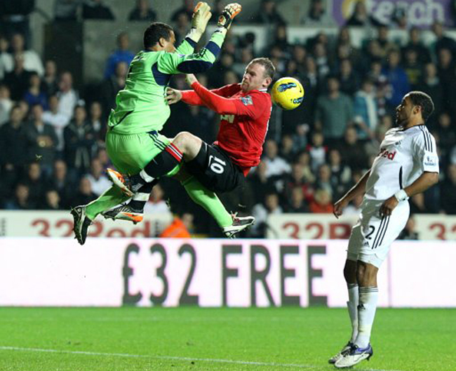 http://www.whoateallthepies.tv/wp-content/uploads/2011/11/rooney.jpg