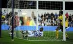 Soccer - Barclays Premier League - Queens Park Rangers v West Bromwich Albion - Loftus Road