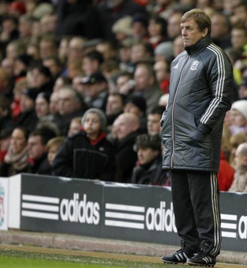Image Result For Liverpool V Man City Postponed
