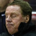 'He Enjoyed Giving Us Nothing' – Harry Redknapp Breaks '30-Year Silence' To Berate Referee Chris Foy