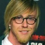 Horror Hair: Guti's New Facial Hair Extravaganza
