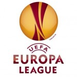 Europa League Draw: Man Utd, Man City And Stoke Face Seasoned Campaigners In Last 32