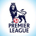 Premier League TV Preview: Chelsea Looking To Leapfrog Newcastle, Liverpool Chasing Magic Nine At Fulham