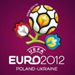 Euro 2012 Draw: England Get Hosts & France, Republic Of Ireland Get Spain & Italy (Plus Competition To Win UEFA's Balls)