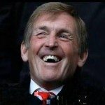 Kenny Dalglish Phones Sir Alex To Wish Him Happy Christmas After Crystal Palace Defeat (Video)
