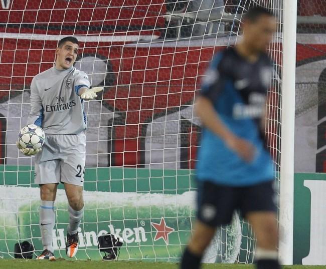 UEFA Financial Fair Play Regulations