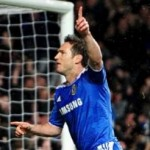 Chelsea 2-1 Manchester City: Game On In The Title Race As Citizens Lose Unbeaten Record (Photos & Highlights)