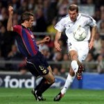 Top 10 'El Clasico' Goals Of All Time