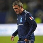Gheorghe Hagi Dusts Off The Old Tricks During UN Charity Match vs Hamburg (Video)