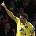 Norwich City 4-2 Newcastle United: Holt Bags Brace As Magpies Lose Again (Photos & Highlights)