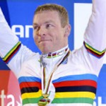 Dumb Tottenham Fans Abuse Wrong Man As Olympic Cyclist Chris Hoy Receives Twitter Barracking