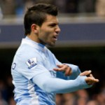 Manchester City 5-1 Norwich City: City Slickers Far Too Strong For Lightweight Canaries (Photos & Highlights)