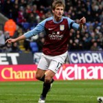 Bolton Wanderers 1-2 Aston Villa: Villans Kickstart Campaign Against Sorry Trotters (Photos & Highlights)