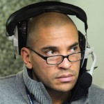 Stan Collymore Exposes Twitter Racism, Makes For Truly Depressing Reading