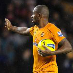 Wolverhampton Wanderers 2-2 Norwich City: Wolves Twice Come From Behind To Snatch Vital Point At Molineux (Photos & Highlights)