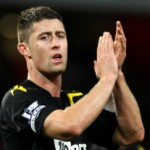 As Clubs Prepare For The January Sales, Chelsea Nab Gary Cahill