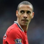 Police Find 29 Bags O' Cannabis In Raid On Rio Ferdinand's Restaurant