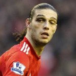The BIG Question: Should Liverpool Flog Andy Carroll Back To Newcastle For £10m?