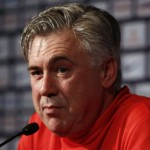 'We've Been Offered Torres, Berbatov And Pavlyuchenko' – PSG Boss Carlo Ancelotti Has His Pick Of Premier League Stars