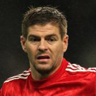 'Steven Gerrard Could Be Liverpool's Best-Ever' – King Kenny Bigs Up His Captain