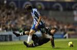 Soccer - FA Cup - Fourth Round - Brighton & Hove Albion v Newcastle United - AMEX Stadium