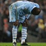 Carling Cup: Man City 0-1 Liverpool – Strangely Soulless Match Settled By Gerrard Penalty (Photos & Highlights)