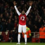 FA Cup Third Round: Arsenal 1-0 Leeds – Thierry Henry Makes It Feel Like 2005 All Over Again (Photos & Highlights)