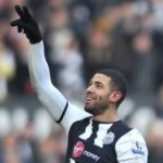 Newcastle 1-0 QPR: Leon Best Ensures Sparky Gets Off To Worst Start Possible…Sorry (Photos & Highlights)