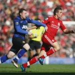 FA Cup Fourth-Round Predicitions: Liverpool vs Man Utd