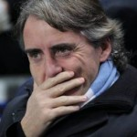 'Whale Tea, Sea Cake And Frosties!' – Mancini vs Gerrard Tunnel Spat Audio Emerges