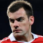 Darron Gibson Completes 1m Goodison Switch: Good Deal For Everton Or An Even Better One For Man Utd?