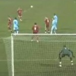 Man City&#8217;s FA Youth Cup Whupping Of Swindon Sees Lovely 25-Pass Team Goal, 40-Yard Thundercracker &#038; Impeccable Volley Own-Goal (Video)