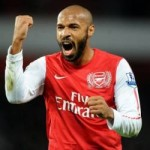 Football GIF: Thierry Henry's Comeback Goal vs Leeds To Cut Out And Keep