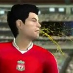 Suarez/Evra Racism Ordeal Receives Bizarre Taiwanese Animation Treatment (Video)