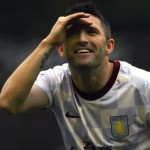 Wolves 2-3 Aston Villa: Two-Goal Keane Comes Back To Haunt Molineux (Photos & Highlights)