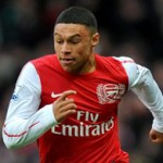 Fabio Capello Eyes Oxlade-Chamberlain For Euro 2012, But Is It Too Early?