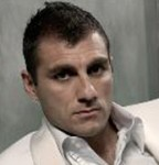 Christian Vieri Dances To The Blues Brothers On Italian Strictly Come Dancing (Video)