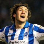 FA Cup: Brighton 1-0 Newcastle – Seagulls Shock Goal-Shy Magpies At The Amex (Photos & Highlights)