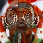 2012 Africa Cup Of Nations: The Intoxicatingly Ebullient Story So Far…