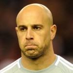 Possibly Very, Very Racist TV Advert Starring Pepe Reina Axed By Insurance Company