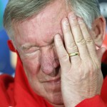 'We All Make Mistakes' – Philosophical Fergie Admits To Passing On Joe Hart For £100,000