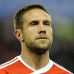 Matthew Upson Set To Leave Stoke And Follow Nicolas Anelka To Chinese Super League
