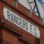 Rangers Enter Administration, Immediately Docked 10 Points – Celtic Crowned SPL Champions In February
