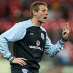 Stuart Pearce Selects England Squad For Holland Friendly – Surprise Call-Ups For Micah Richards And Frazier Campbell