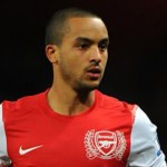Theo Walcott Linked With Incredible Daniel Sturridge Swap Move – Could It Really Happen?