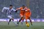 Soccer - Barclays Premier League - West Bromwich Albion v Swansea City - The Hawthorns